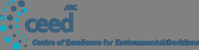 www/Ceed logo.png